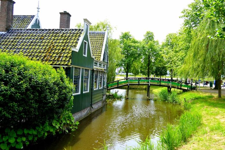 Amsterdam_81
