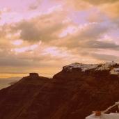Greece_195