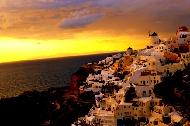 Greece_286