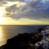 Greece_288