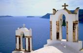 Greece_33