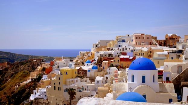 Greece_35