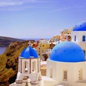 Greece_45