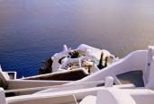 Greece_91