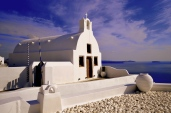 Greece_96