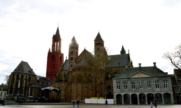 Maastricht_58