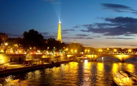 Paris_July 2013 -137