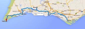 pORTUGAL ROAD TRIP_1
