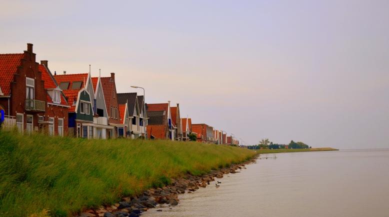 Volendam_30