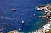 Greece_62