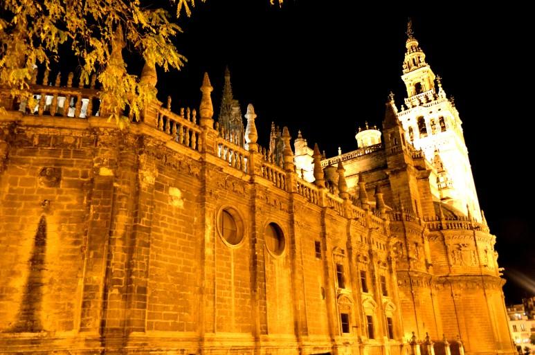 Spain14_172
