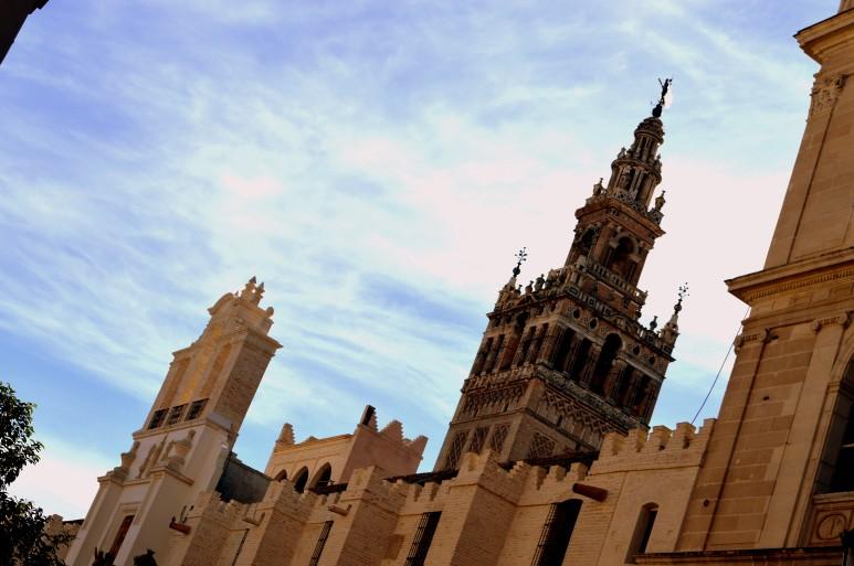 Spain14_206