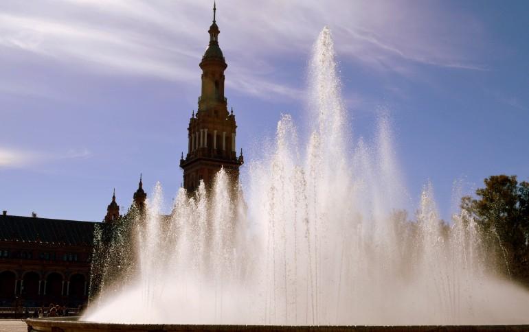 Spain14_223