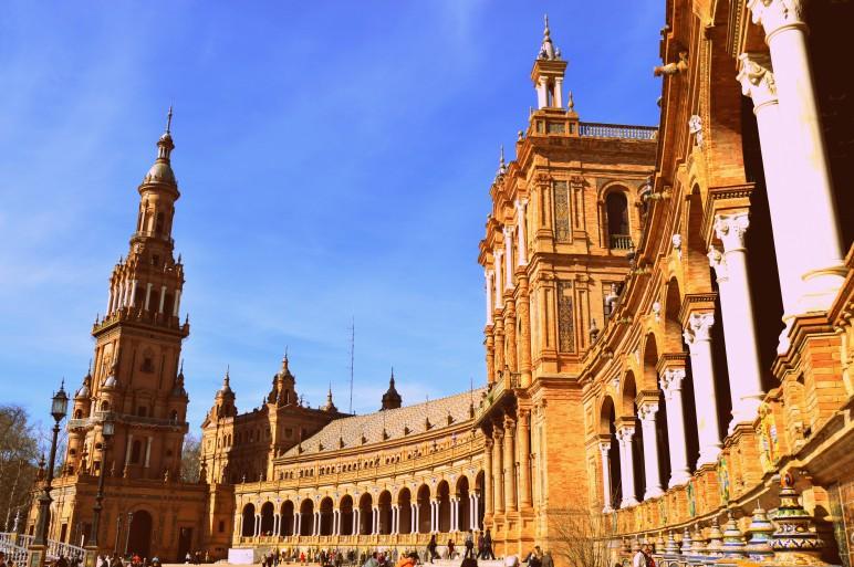 Spain14_246