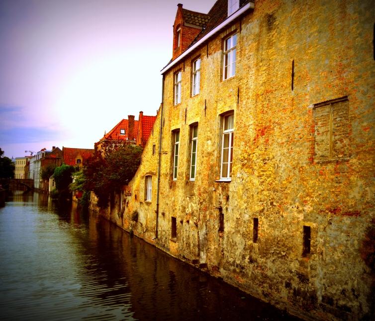 Brugge_11
