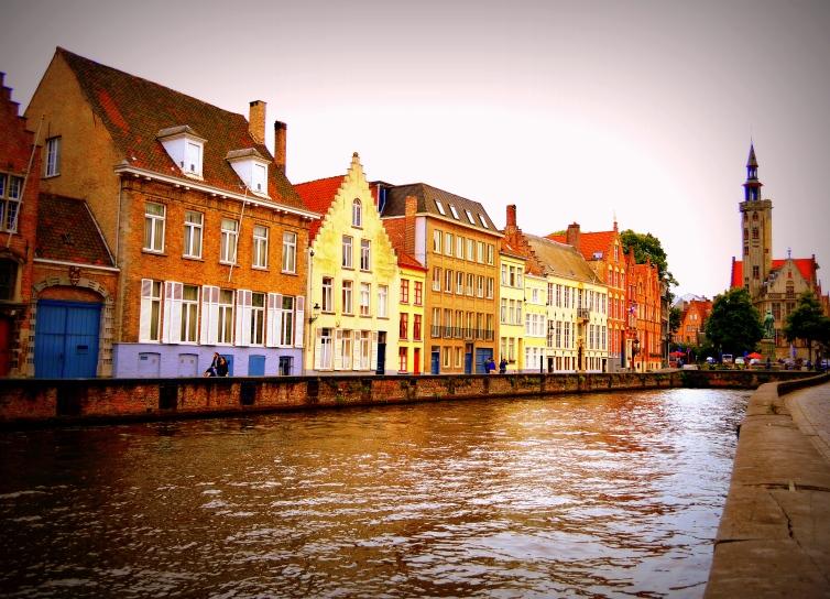 Brugge_12