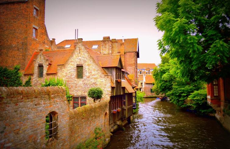 Brugge_66