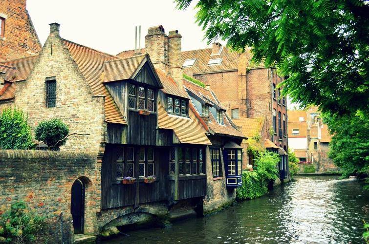 Brugge_73