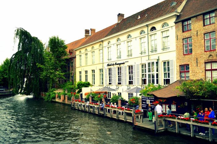 Brugge_79