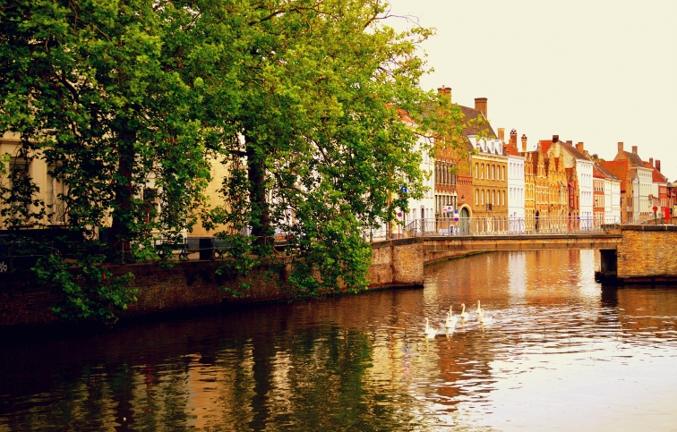 Brugge_90