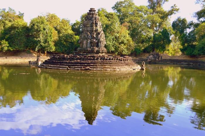 Cambodia_127