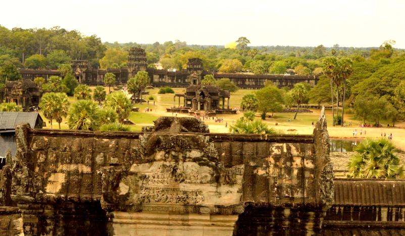 Cambodia_169