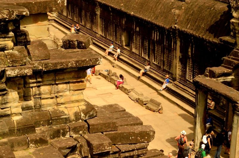 Cambodia_174