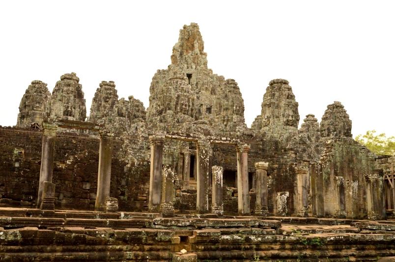 Cambodia_228