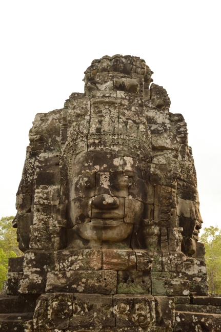 Cambodia_234