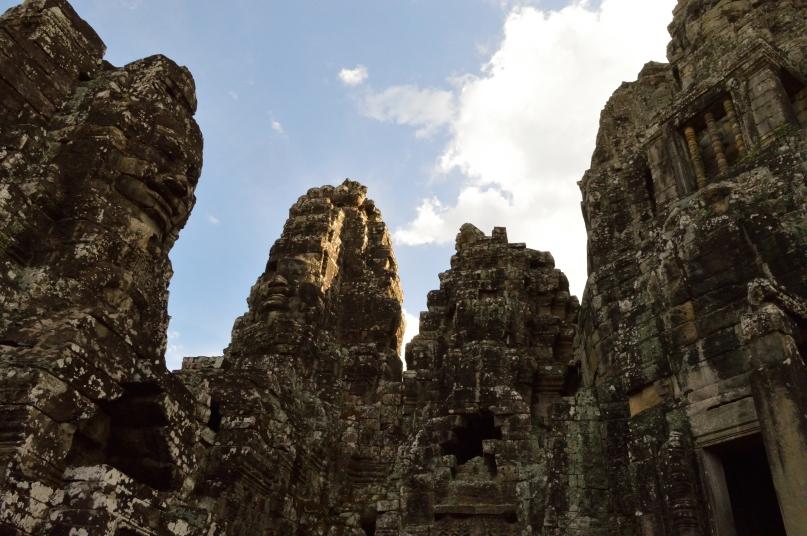 Cambodia_237