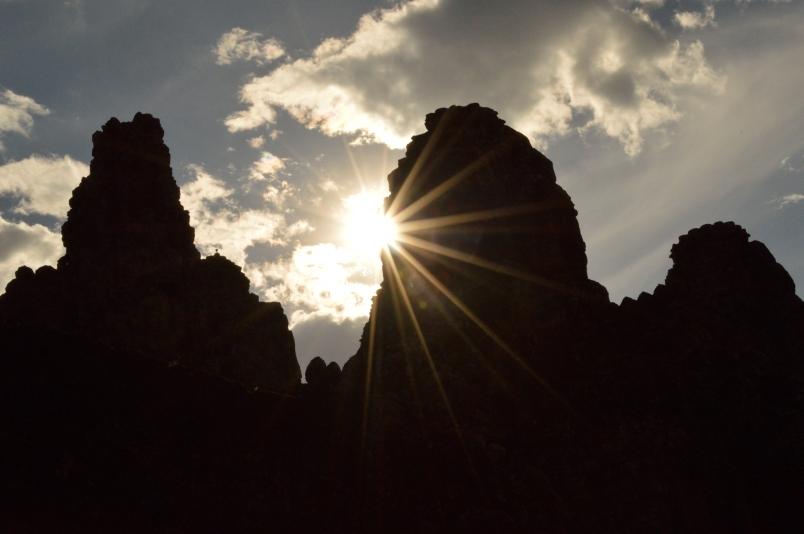 Cambodia_249