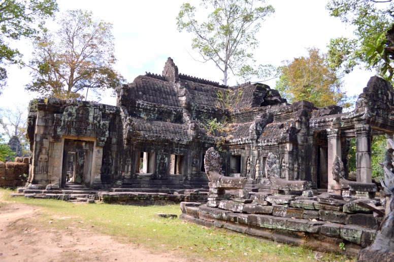 Cambodia_88