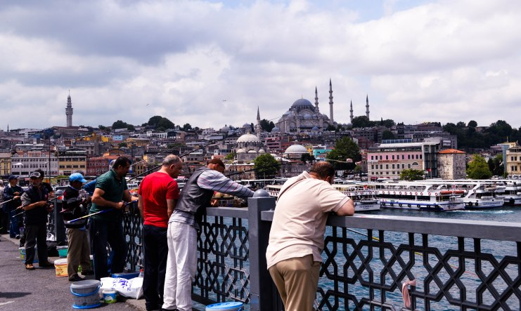 Istanbul-1-11