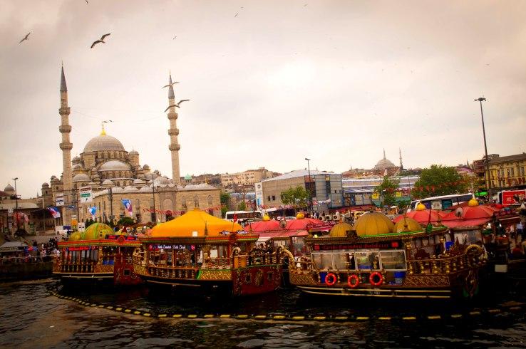 Istanbul-1-3