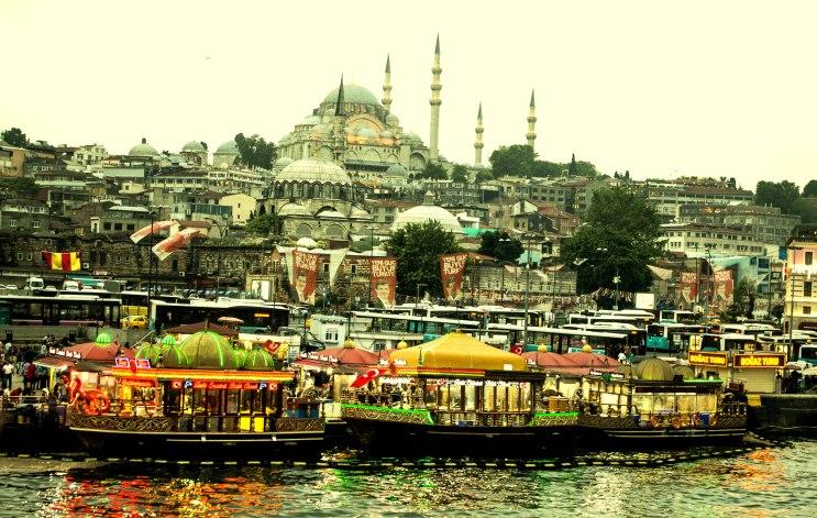 Istanbul-1-4