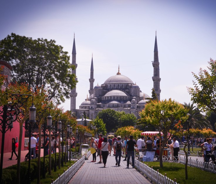 Istanbul-1-9